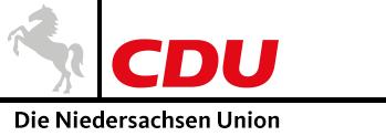 CDU Auetal