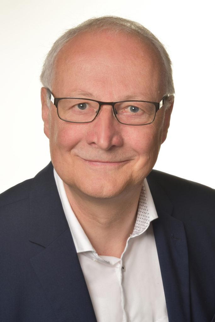 Kreistags-Liste zur Wahl am 12.09.2021  Obernkirchen,  Auetal,  Nienstädt